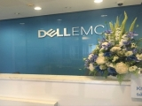 "NGS ""SHAKES THE HAND"" WITH DELL ECM IN BRINGING SAP ON DELLECM TO VIETNAMESE ENTERPRISES."