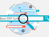 BEST ERP SOFTWARE 2019: COMPARISON & REVIEWS
