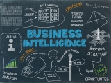 BUSINESS INTELLIGENCE DEVELOPER