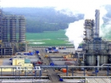LONG SON PETROCHEMICALS OFFICIALLY GO-LIVE INTO OPERATION SAP SUCCESSFACTORS